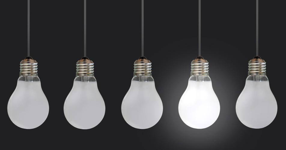 photodune-3989032-light-bulbs-s-e1362514730761